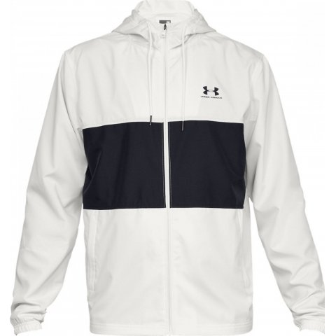 Under Armour Under Armour Sportstyle Wind Jacket