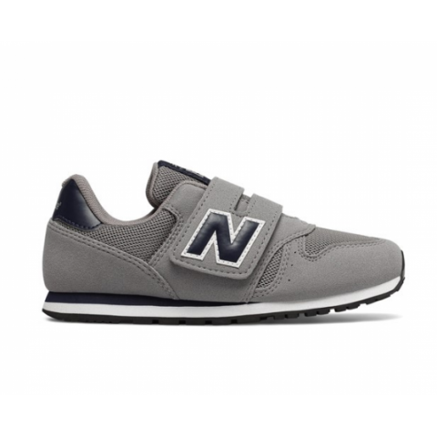 New Balance New Balance 373 Classic Youth