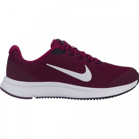 Nike Women's Nike RunAllDay Running Shoe