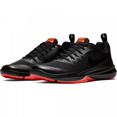 Nike Nike Legend Trainer