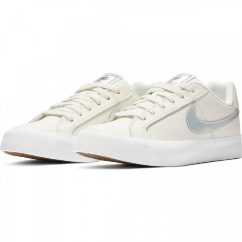 Nike Nike Court Royale AC