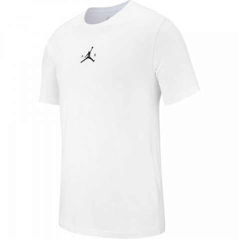 Jordan Jordan Men's Photo Graphic Basketball T-Shirt