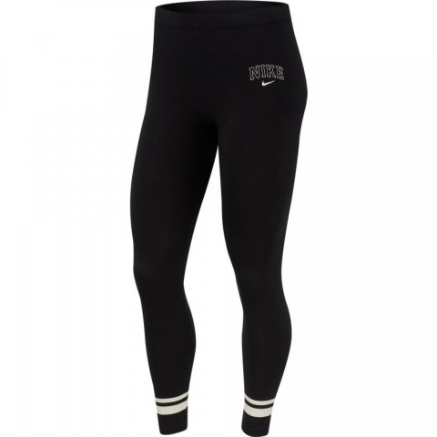 Nike Nike Sportswear Women's Leggings
