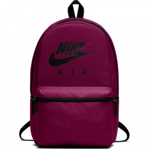 Nike Nike Air Backpack
