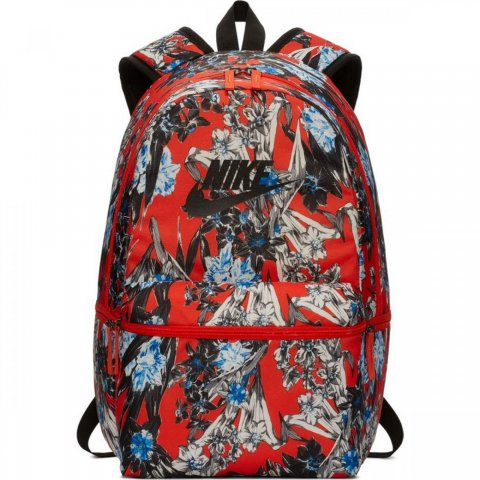 Nike Nike Heritage Backpack