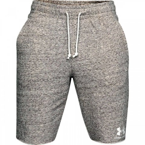 Under Armour Under Armour Sportstyle Terry Short