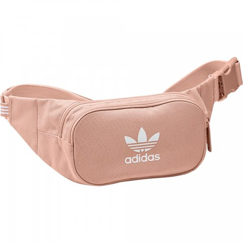 adidas Originals Adidas Essential CBody