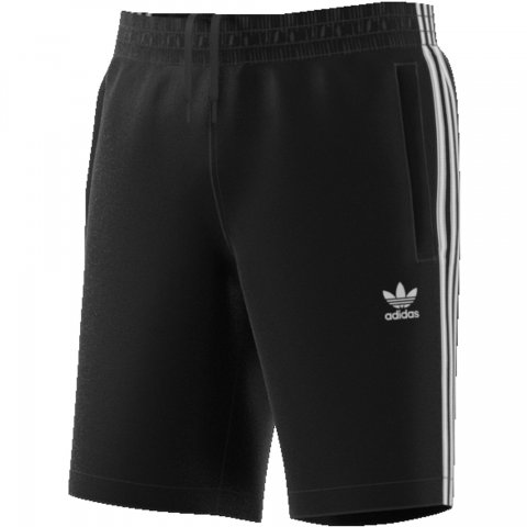 adidas Originals Adidas 3 Stripes Swim