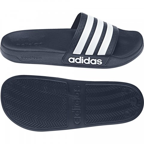 adidas Core Adidas Adilette Shower