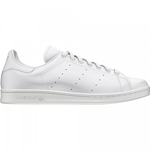 adidas Originals Adidas Stan Smith