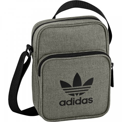adidas Originals Adidas Minig Bag Casual