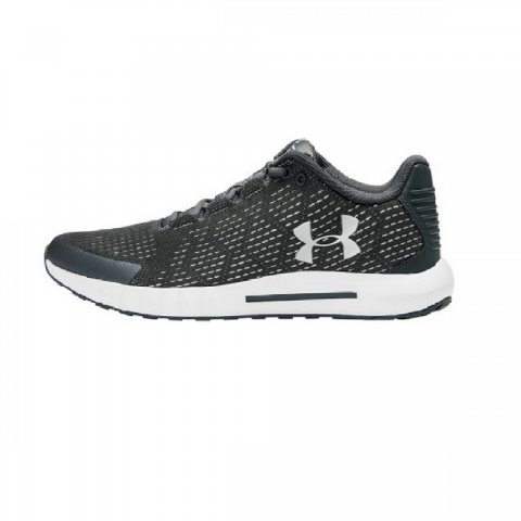 Under Armour Under Armour Micro G Pursuit SE