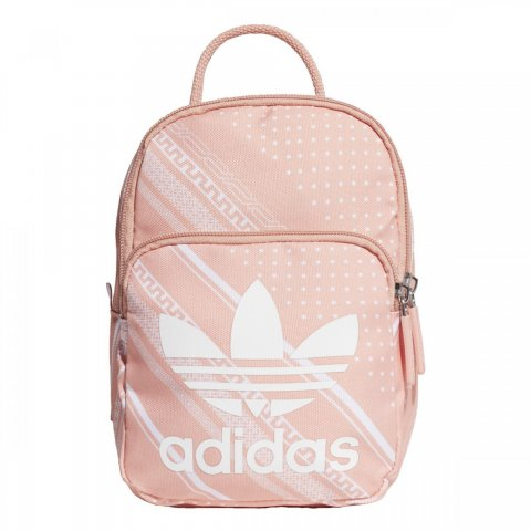adidas Originals Adidas BP XS
