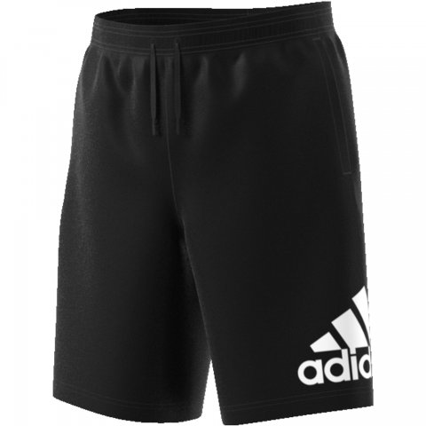 adidas Performance Adidas MH Bos Short FT