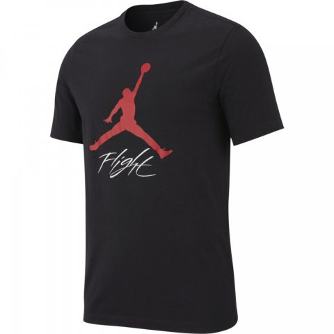 Jordan Jordan Jumpman Flight