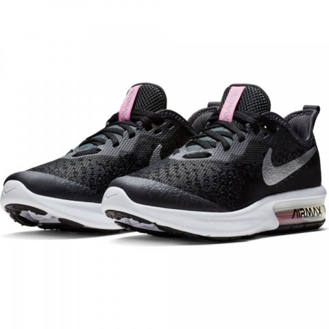 Nike Nike Air Max Sequent 4