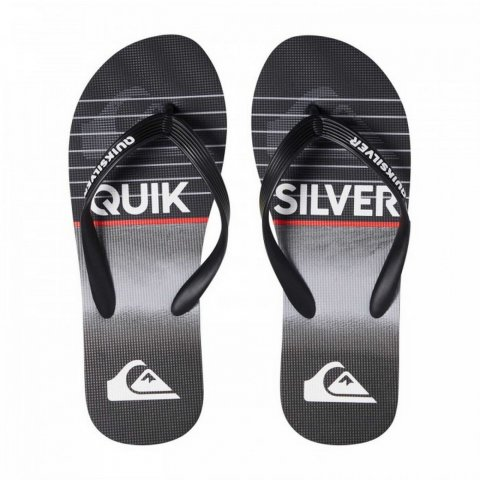 Quiksilver Quicksilver MOLOKAI HIGHLINE SLAB