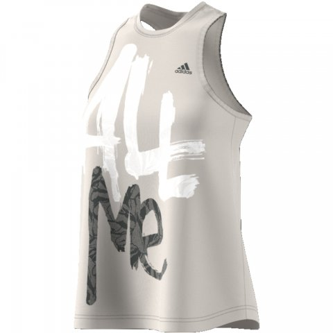 adidas Performance Adidas Statement Tank