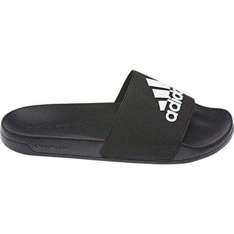 adidas Performance Adidas Adilette Shower