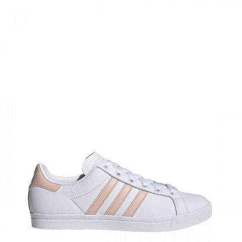 adidas Originals Adidas Coast Star W