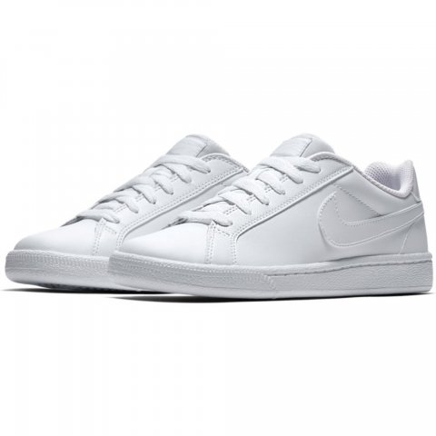 Nike Women's Nike Court Majestic Shoe