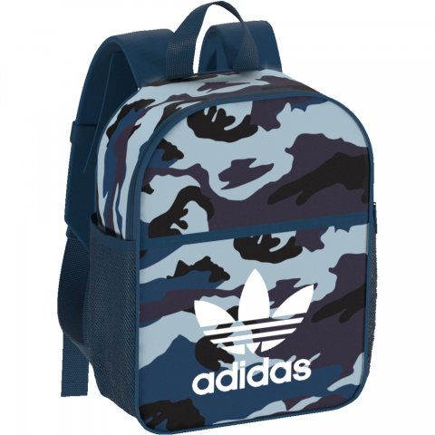 adidas Originals Adidas Backpack Inf