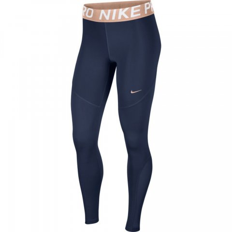 Nike Nike Pro Women's Tights