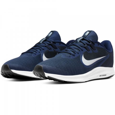 Nike Nike Downshifter 9 Men's Running Shoe