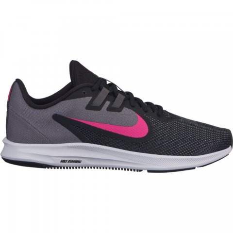 Nike Nike Downshifter 9 Women's Running Shoe