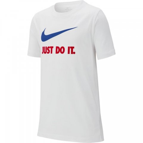 Nike Nike Sportswear Big Kids' (Boys') JDI T-Shirt