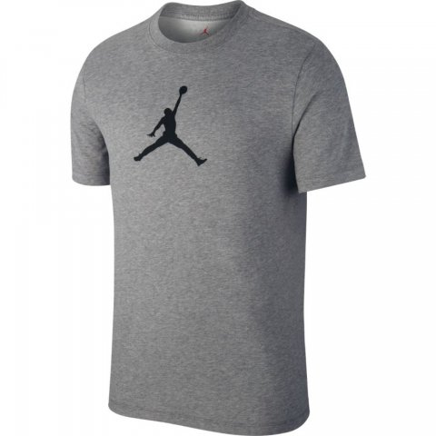 Jordan Jordan Iconic 23/7 Men's Training T-Shirt