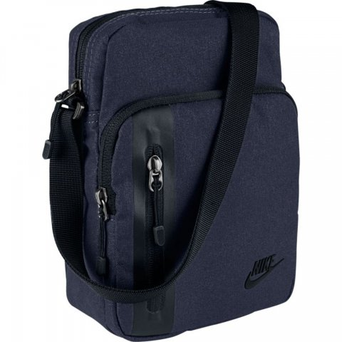 Nike Nike Tech Small Items Bag
