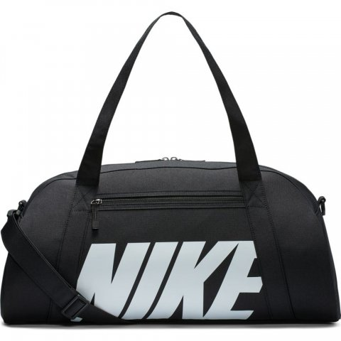 Nike Women's Nike Gym Club Training Duffel Bag