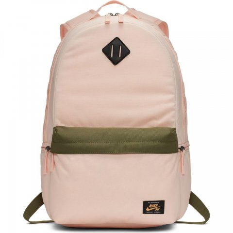 Nike Nike SB Icon Backpack