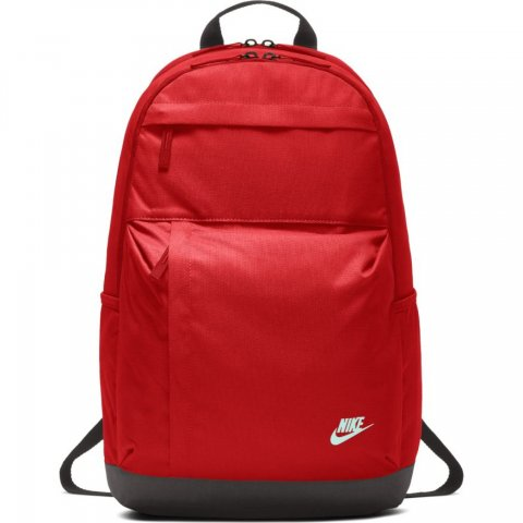Nike Nike Sportswear Elemental Backpack