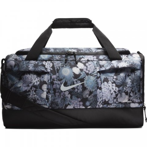 Nike Nike Sport Printed Golf Duffel Bag
