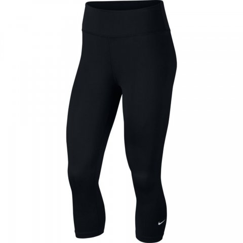 Nike Nike All-In Women's Capris