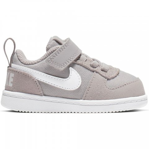 Nike Nike Court Borough Low PE (TD)