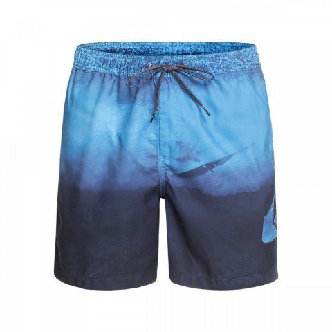 Quiksilver Quiksilver Heaven Volley 17""