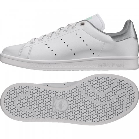 adidas Originals Adidas Stan Smith W