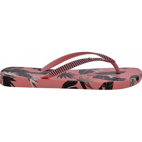 Ipanema Ipanema I Love Tropical FE PINK/BLACK