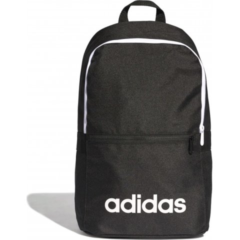 adidas Core ADIDAS LIN CLAS BP DAY BLACK