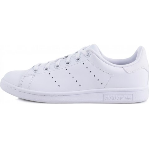 adidas Originals Adidas Stan Smith J WHITE