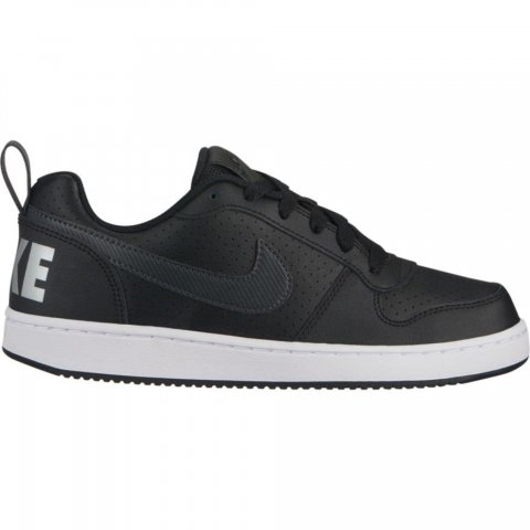 Nike Nike Court Borough Low EP