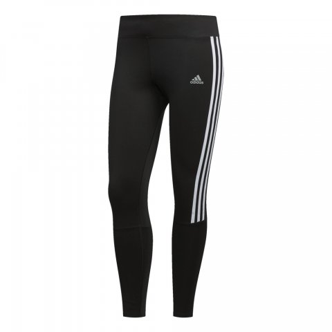 adidas Performance ADIDAS RUN 3S TGT W BLACK