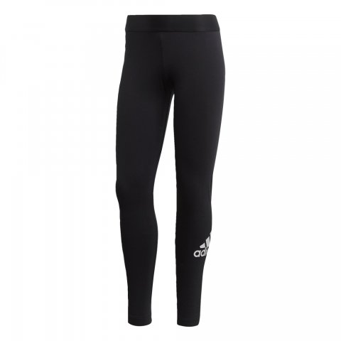 adidas Performance ADIDAS W MH BOS TIGHT
