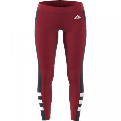 adidas Performance ADIDAS W SID J TIGHT