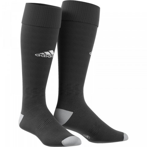 adidas Performance ADIDAS MILANO 16 SOCK BLACK/WHITE