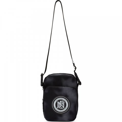 Nike Nike F.C. Shoulder Bag
