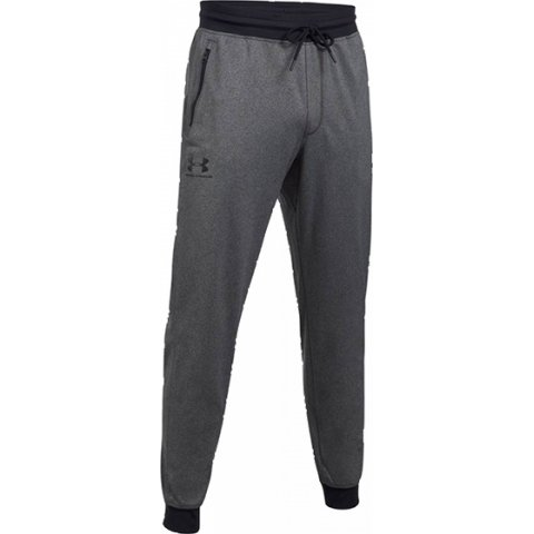 Under Armour UnderArmour Sportstyle Tricot Jogger
